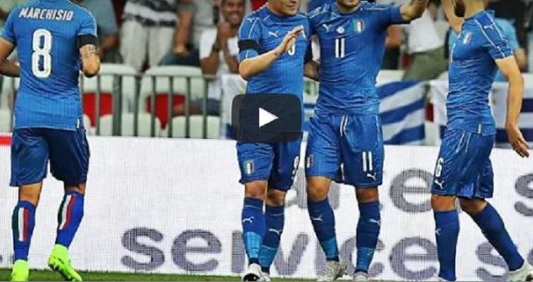 italia-uruguay-3-0