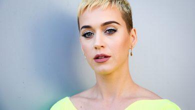Photo of Katy Perry ancora record: 100 milioni di followers su Twitter