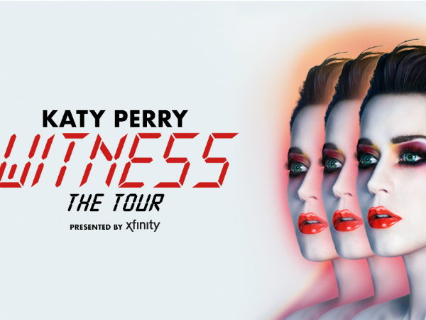 katy_perry_witness_tour_2018
