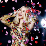 kylie_minogue_collabora_con_gli_zoot_woman