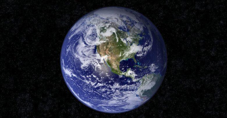la_terra_vista_dallo_spazio