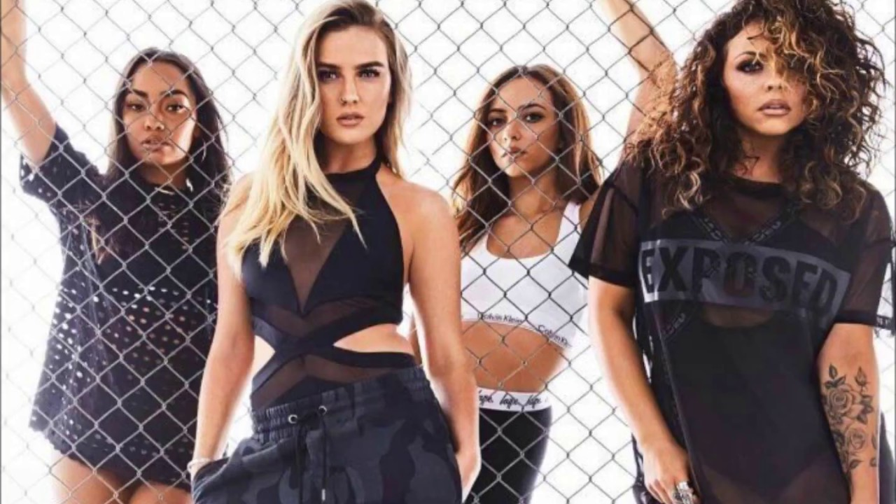 little_mix_power_2017_nuovo_singolo