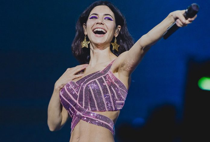 marina_and_the_diamonds_2017