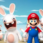 mario-rabbids-kingdom-battle-trailer