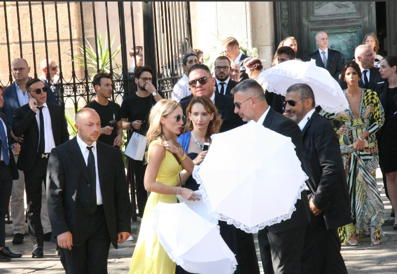 Matrimonio Belotti : Matrimonio belotti a palermo foto e video