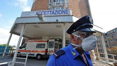 Photo of Campania Zona Rossa: cosa cambia?