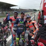 motogp-assen-classifica-piloti-2017