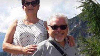 Photo of Omicidio a Modena, uomo ucciso ed evirato dalla compagna rumena