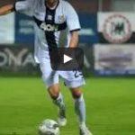 parma-alessandria-highlights-finale-lega-pro