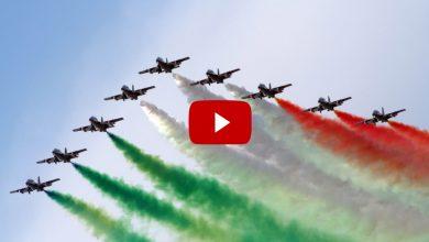 passaggio-frecce-tricolori-festa-repubblica-2017-video