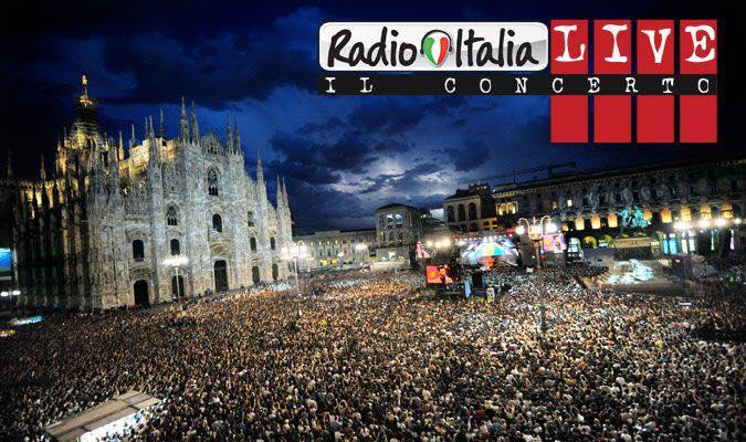 radio_italia_live_2017_concerto