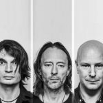 radiohead_2017