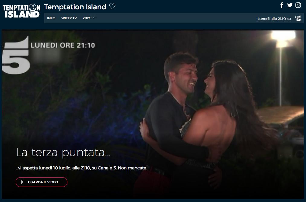 puntate-intere-temptation-island