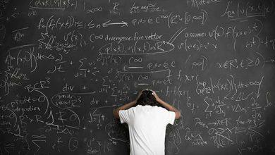 Photo of Seconda prova Maturità 2017, Matematica: Soluzioni problemi