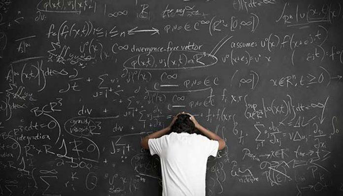Maturità, la seconda prova rispetta i pronostici con Seneca al liceo classico