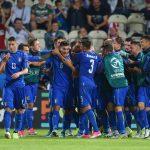 semifinale spagna-italia