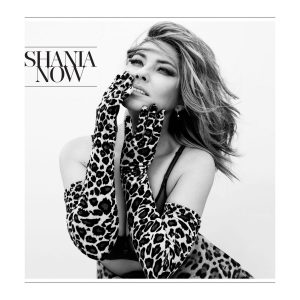 shania_twain_now_album_cover
