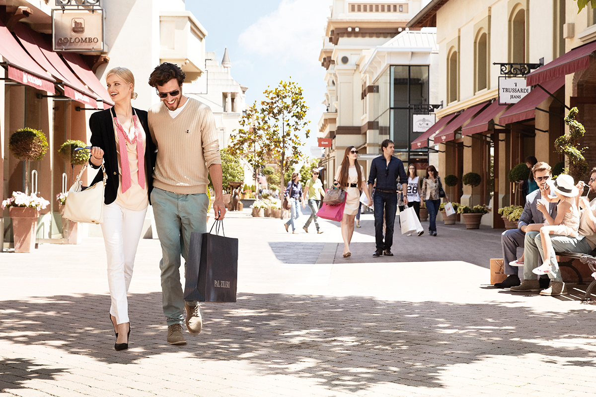 shopping_torino