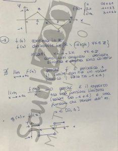 soluzione-matematica-secondo-problema-maturità-2017