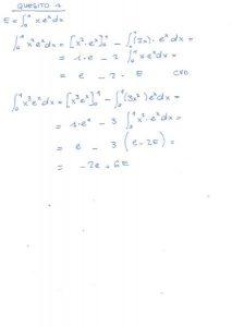 soluzione-primo-problema-matematica-seconda-prova-2017