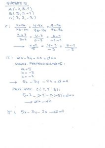 soluzione-quinto-quesito-traccia-matematica-2017
