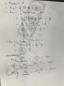 soluzione-secondo-problema-matematica-maturità-2017