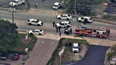 Photo of Sparatoria Orlando, 5 morti: esclusa la pista terroristica