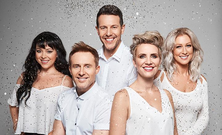 Steps, Story of a Heart: Video Ufficiale del Nuovo Singolo