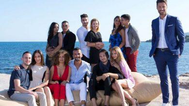 Photo of Temptation Island 2017: Ruben deriso, come risponderà a Francesca?