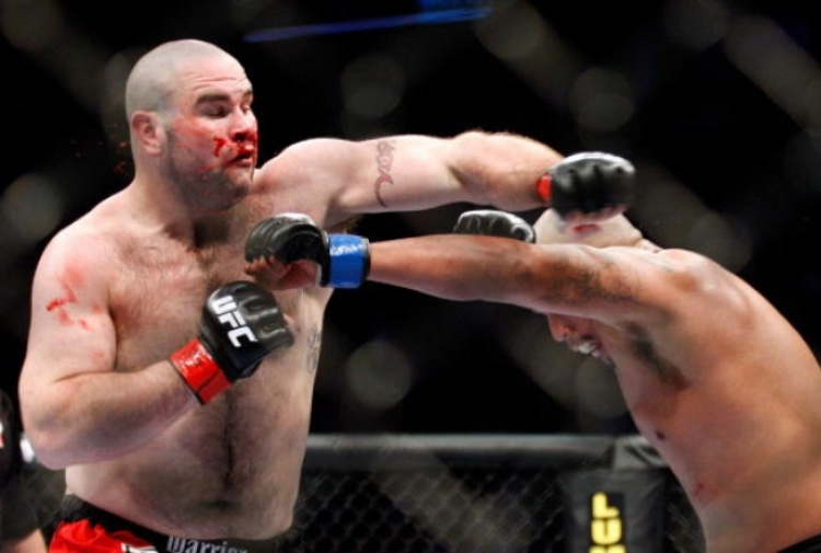 tim-hogue-morto-pugile