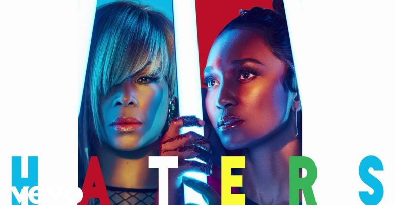 tlc_haters_cover_singolo