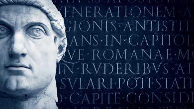 Photo of Seconda prova Maturità 2017 Latino: Traduzione della Versione di Seneca