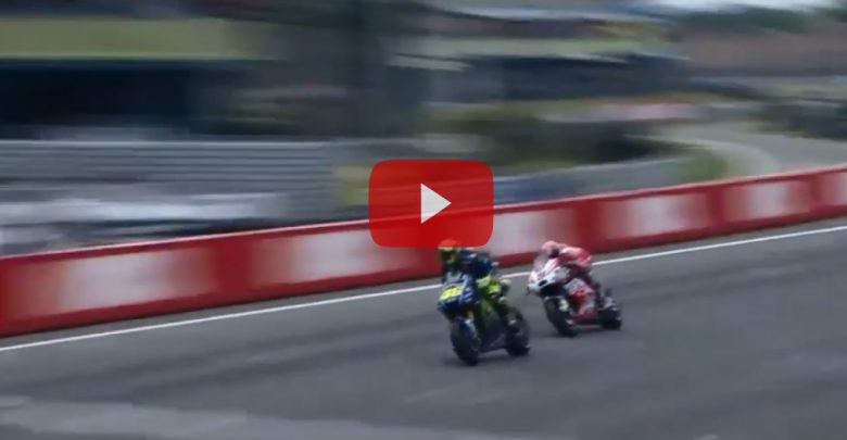 video-highlights-motogp-assen-2017