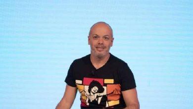 Photo of Zoro passa a La7, il conduttore di Gazebo lascia Rai 3