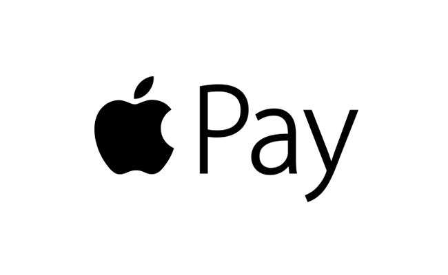 Apple Pay Pagamenti