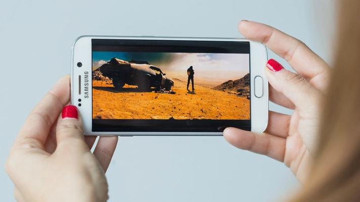 Come vedere la tv sullo smartphone applicazioni