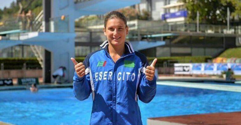 Elena-Bertocchi