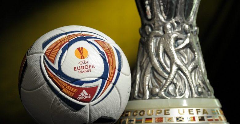 Europa-League-partite-terzo-turno-preliminari