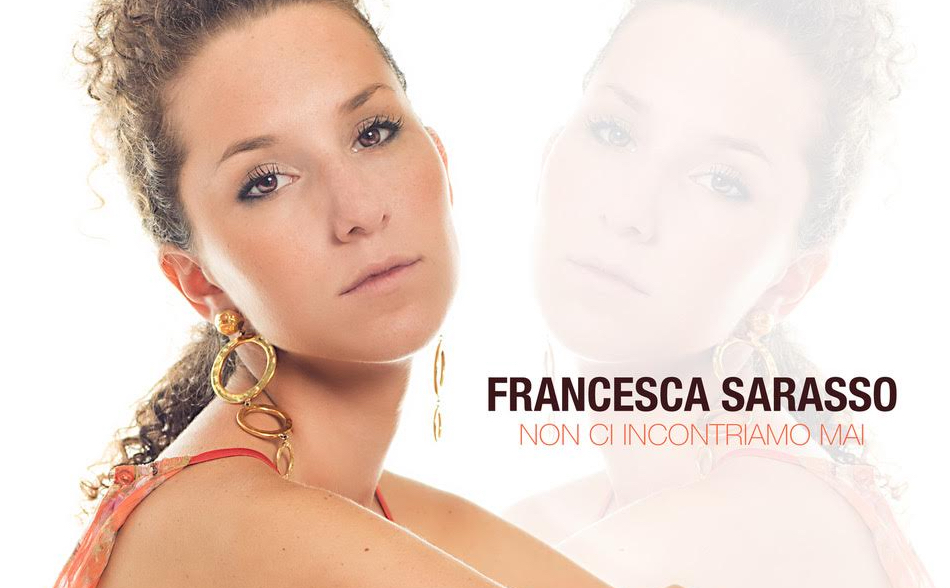 Francesca-Sarasso