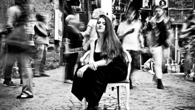 """Photo of Daniela Montella presenta il libro """"Il Corpo dei Ricordi"""": l'Intervista"""