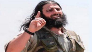 Photo of Isis Nuovo Califfato: Al-Tunisi successore di Al-Baghdadi?