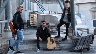 "Photo of Leave The Memories con ""No More Bad Days"": il nuovo singolo e l'intervista"