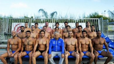 Photo of Pallanuoto maschile, Mondiali 2017: Il Settebello trionfa all'esordio. Francia battuta (18-9)