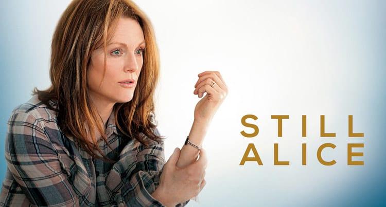 Still Alice Stasera Rai 1