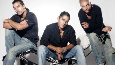"""Photo of Gli Studio 3 raccontano il nuovo singolo """"Siamo noi"""": l'Intervista"""