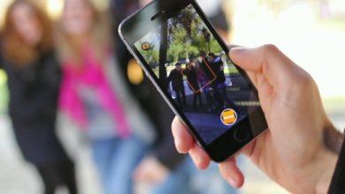 Photo of Come fare video con lo Smartphone: Orizzontale o Verticale?