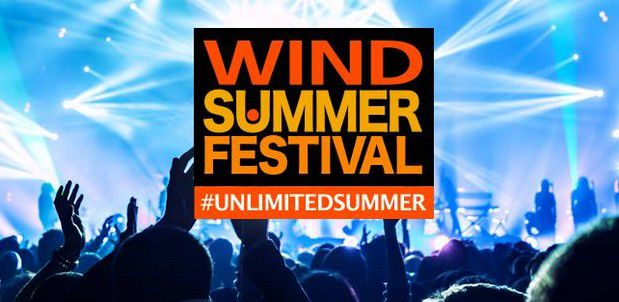 WindSummerFestival2017