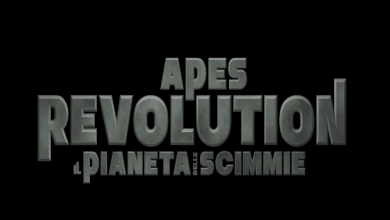 apes-revolution-pianeta-della-scimmie-trama