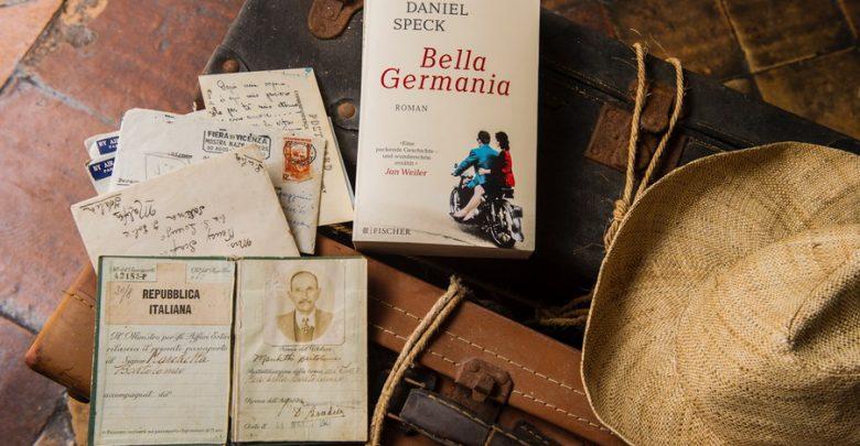 bella-germania-fiction