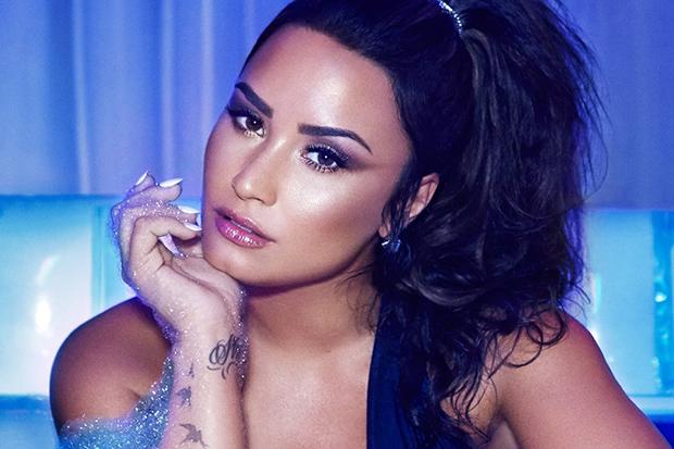 Demi Lovato, Sorry Not Sorry è il nuovo singolo che anticipa il suo sesto album